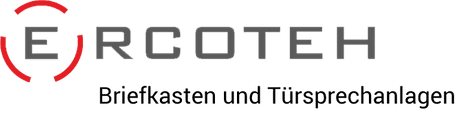 Ercoteh in Lenzkirch, Logo